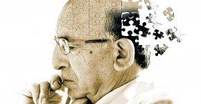 Un tratamiento para el alzhéimer