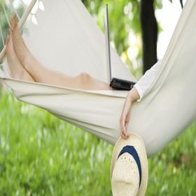 10 tips para evitar el estrés