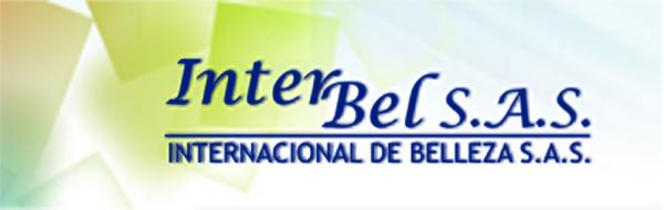 INTERBEL S.A.S - Internacional de belleza