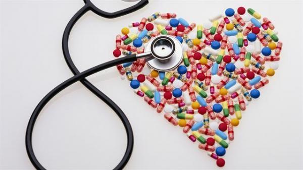 El Día Mundial del Corazón (DMC)