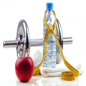 10 cosas que debes hacer para empezar una vida sana